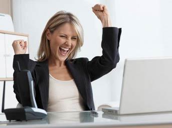 1С:Бухгалтерия 8 - удовольствие от работы