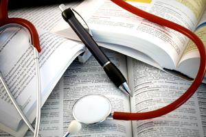 Уволить с предприятия сотрудника прибегающего к использованию больничных листов