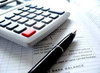 С чего начать бухгалтерский учет