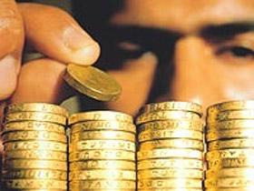 Этапы расчета заработной платы на предприятии