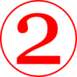 Default 3