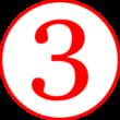 Default 4
